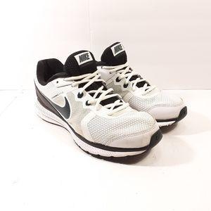 Nike Zoom Winflo Men's Running Sneakers